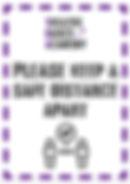 TDA covid sign 4.jpg