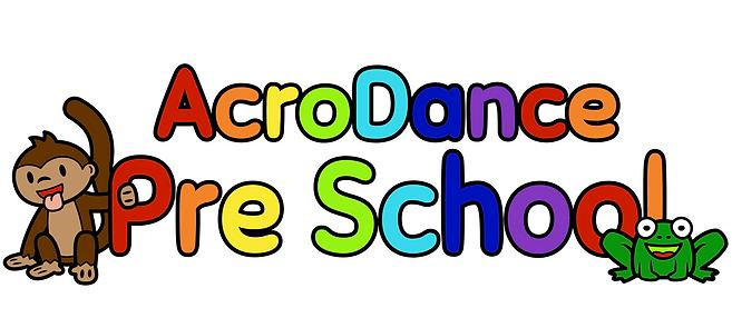 Acro-Pre-Schooler-Logo-1.png