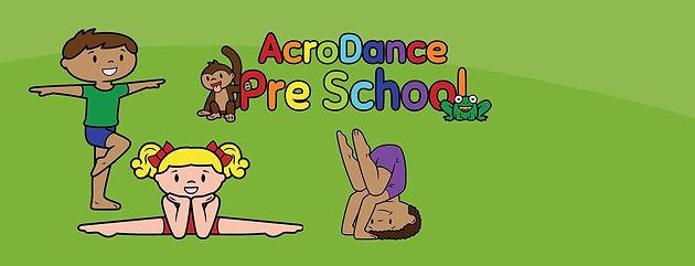preschoolacrodance10.jpg