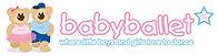 babyballet LOGO.jpg