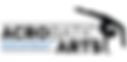 ACRO logo slim.png