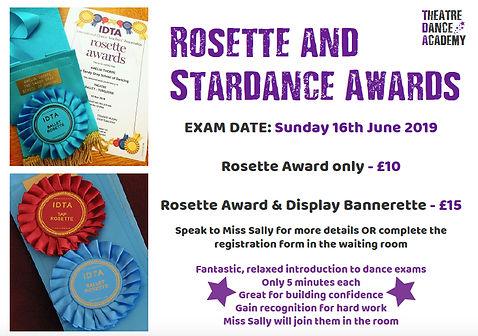Rosette Awards.jpg