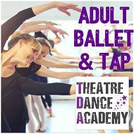 Adult Ballet & Tap.jpg