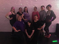 Adult ballet crew.jpg