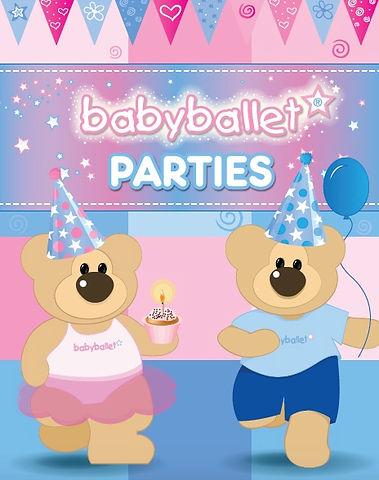 babyballet parties__.jpg