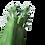 Thumbnail: Holz-Kaktus