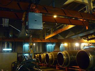 LE-Industrial-Ind-for-vb-pepeliner-46.jp