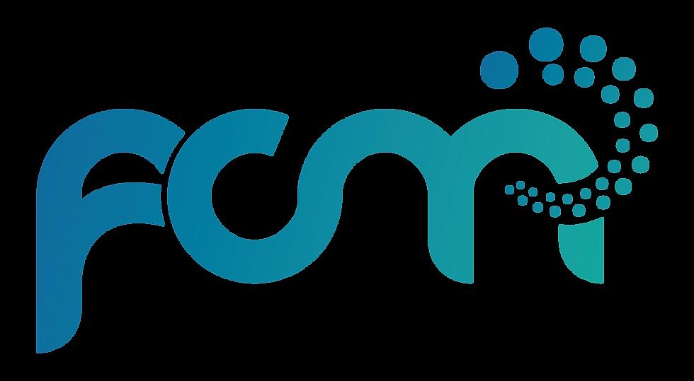FCM_Logo_Final-1.png