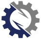 kiln logo.png