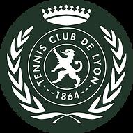 logo-tennis-club-de-lyon-400x400.png