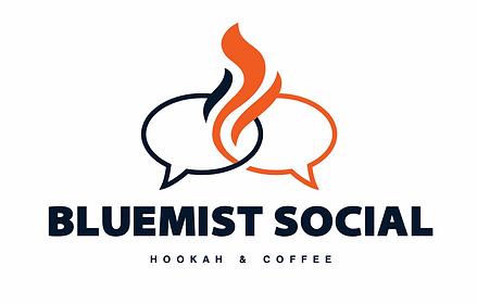 Bluemist logo.png