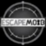 escape-moab-clear-bkgrnd.png