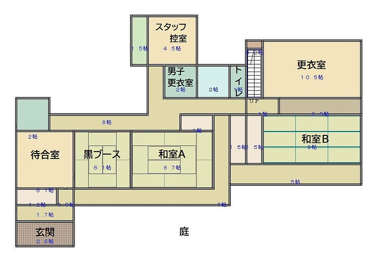 スタジオ2F-3ー文字入り.jpg