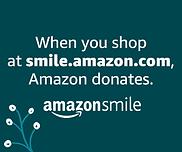 Advertising to support Harmony Theater through Amazon smile