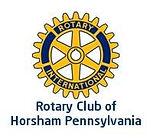 Horsham Rotary.jpg