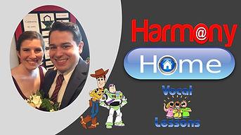 Harmony At Home2.jpg