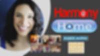 Harmony At Home3.jpg