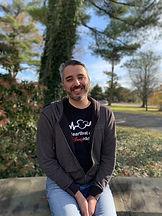 Barry Dougherty, Artistic Director