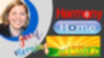Harmony At Home4.jpg
