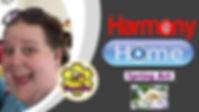 Harmony At Home.jpg