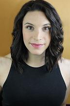Christina Fuscellaro, Choreography