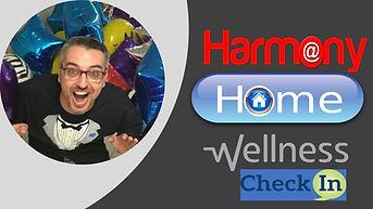 Harmony At Home_Wellness.jpg