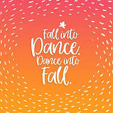 fall into dance.jpg