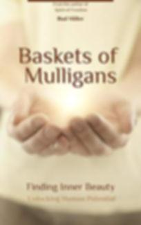 BOOK BASKETS OF MULLIGANS.jpg