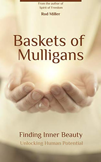 BOOK BASKETS OF MULLIGANS.jpg