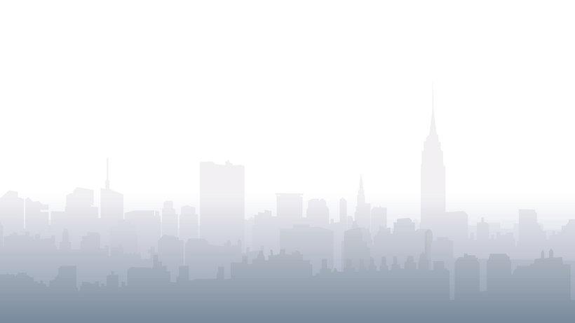 MWSF BG city NY.jpg