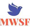 MWSF LOGO BLUE BIRD BY WIX LOGOMAKER.png
