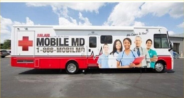 Farber Mobile MD Freighliner 2.jpg