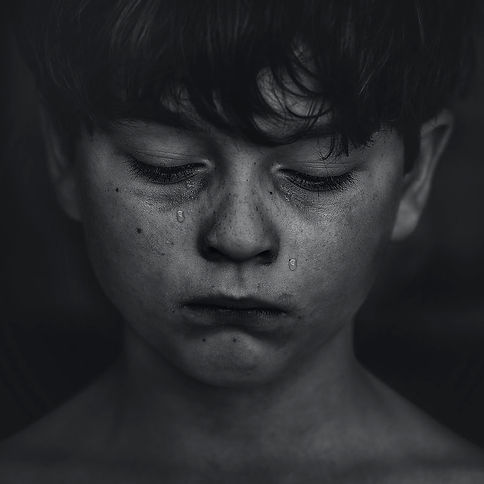 sad child.jpg