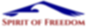 LOGO SOF EAGLE website_logo_transparent_