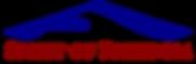 LOGO SOF EAGLE website_logo_transparent_