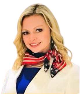 Erika A. Yates