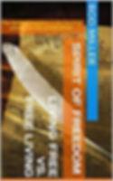 Book SOF Kindle #1.jpg