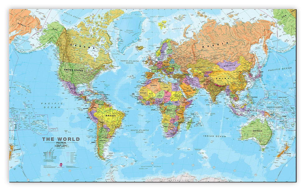 MWSF world-wall-map-political-without-flags_canvas_wm00001_l_canva.jpg