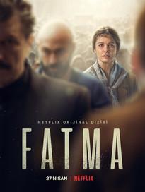 FATMA-NETFLIX -FYLER.jpeg
