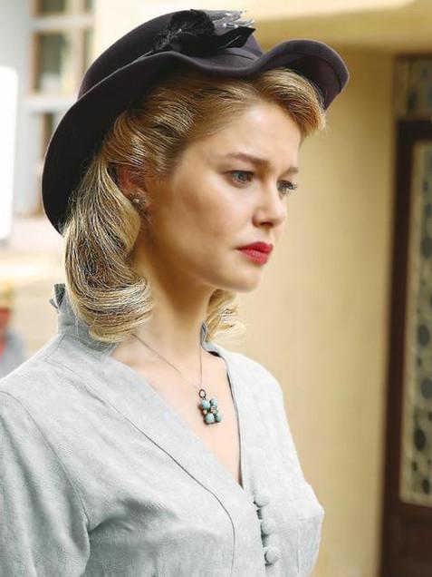 Çiçero - Cornelia Kapp