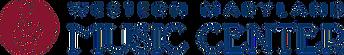 Store Logos color-cutout.png