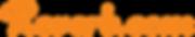 reverbdotcom-logo-2017_fhvhtp.png