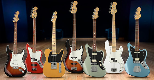 Fender-Player-Series-Hero.jpg