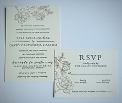 Rose Gold Foil Invite 1_edited.jpg