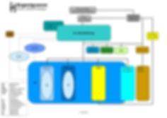 Organigramm_def.26.6.19-1.jpg