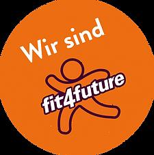 f4f_Buttom_wir_sind_f4f_de.png