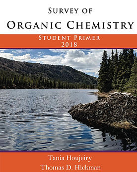 Survey_of_Organic_Ch_Cover_for_Kindle.jpg
