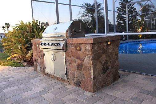Wray. straight outdoor kitchen.02.4.jpg