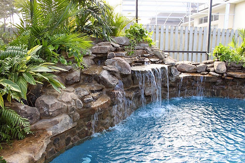 TR.SD.Gordon. medium pool waterfall.14.J