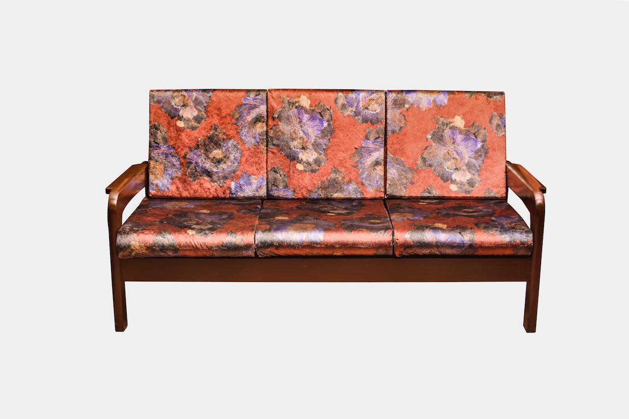 Sofa Set14